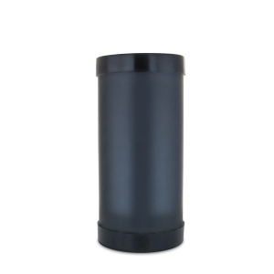 "Replacement cartridge for the flask ВВ10 with the filler ""SVOD-AS""."